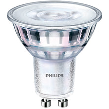 Philips CorePro LEDSpot 5W=50W GU10 Dimmable - Very Warm White - 36D