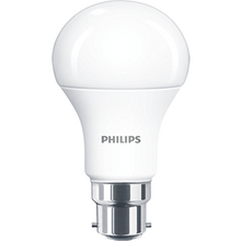 Philips CorePro LEDBulb 11W=75W GLS Dimmable Very Warm White - Bayonet Cap (BC/B22)