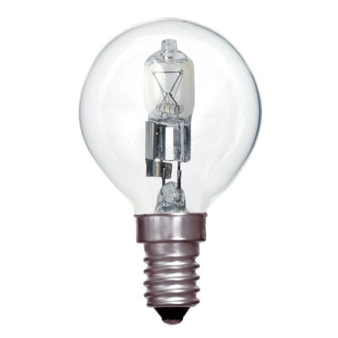 Bell 42W Eco Halogen Golf Ball SES - BL05228