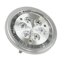 Deltech 6W LED AR111 Daylight - HP-AR111CW