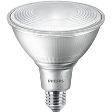 Philips Master LEDSpot CLA 13W=100W PAR38 Dimmable Very Warm White 25D - Edison Screw (ES/E27)