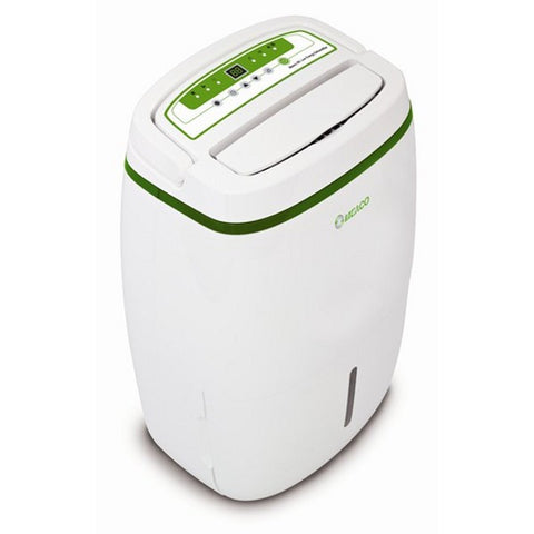 Meaco 20L Low Energy Platinum Compressor Dehumidifier 20 Litres - FREE 3 Year Warranty (Return Unit)