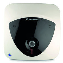 Ariston Andris Lux 15L Under Sink Unvented Electric Water Heater 2kW - 3100310