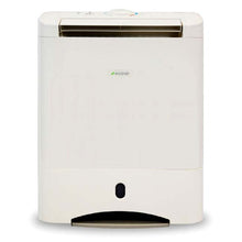 EcoAir DD322FW SIMPLE Desiccant Dehumidifier - ECODD322SIM (Return Unit)