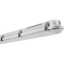 LEDVANCE 21W 4FT Dampproof Integrated LED Batten - Cool White - OS079892