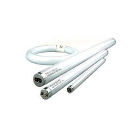 Pestwest 22W Replacement UV Circline Tube - NU22, PW22 P23 - T22WCI