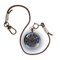 Calabrone Pocket Watch