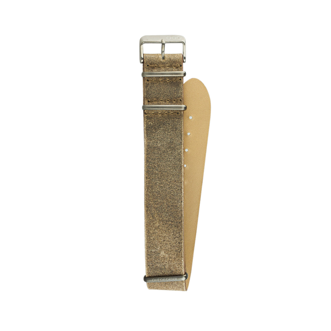Palude Military Strap 22mm
