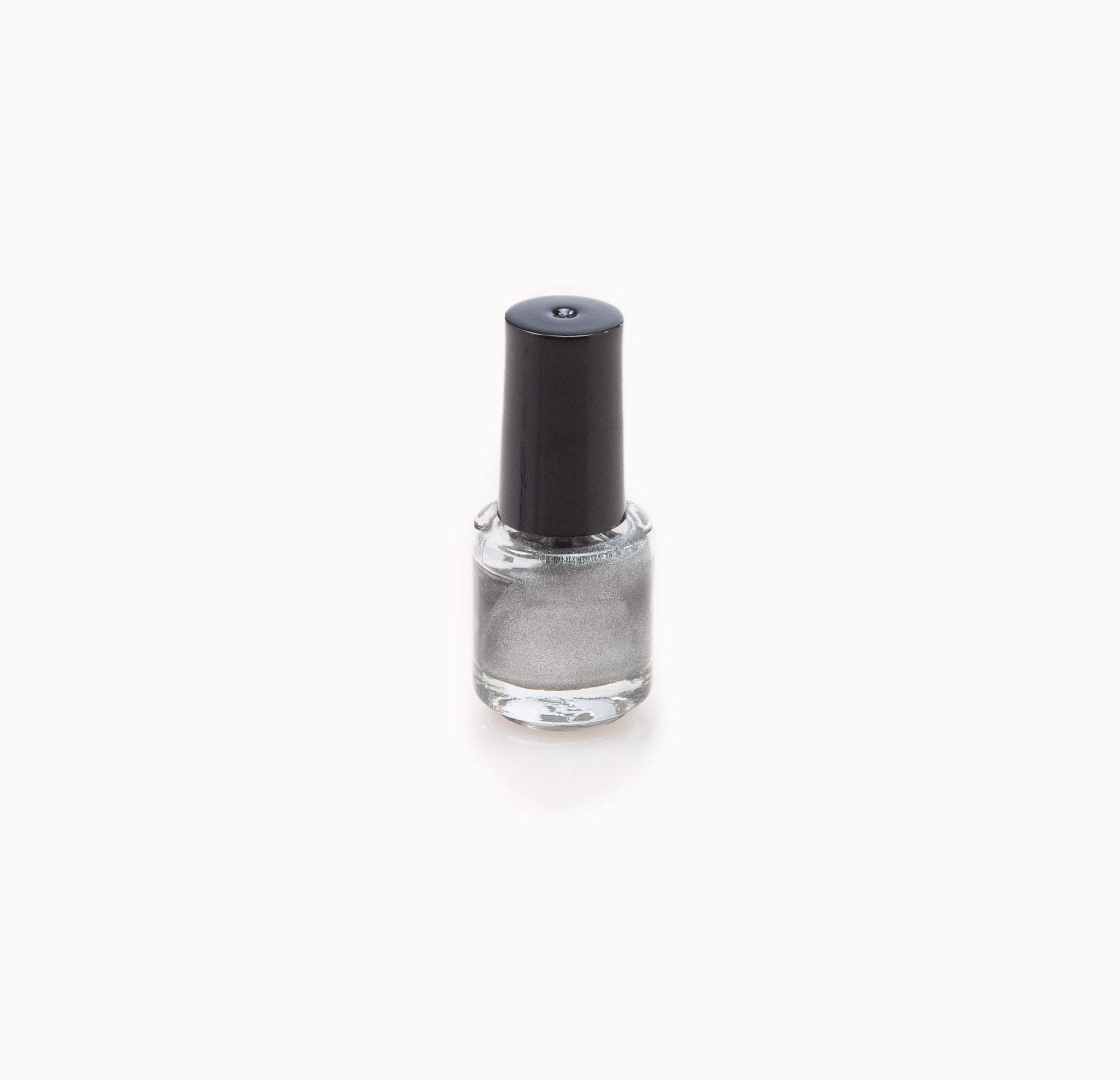 Paint, Insurgent LB Freddy Mercury touch-up paint, 5mL