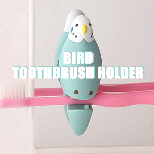 Make it fun to brush your teeth everyday!