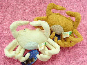 Gandalfus Yunohana Plush - Deep Sea Creature Series - Hamee Strapya World