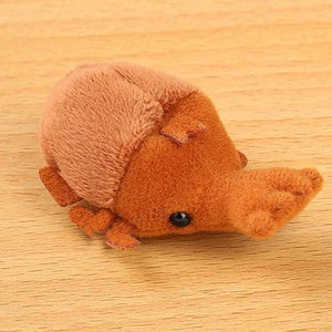 Mini Beetle Plush - Munyu Mamu Series - Hamee Strapya World