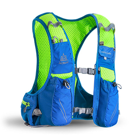 AONIJIE E904S 10L Hydration Pack/Vest Unisex - Simplistic Nutrition and Health