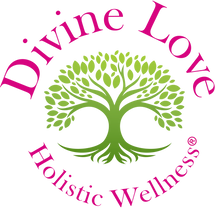 Divine Love Holistic Wellness, LLC