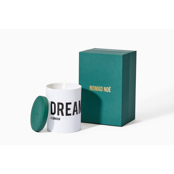 Nomad Noe Dreamer Candle