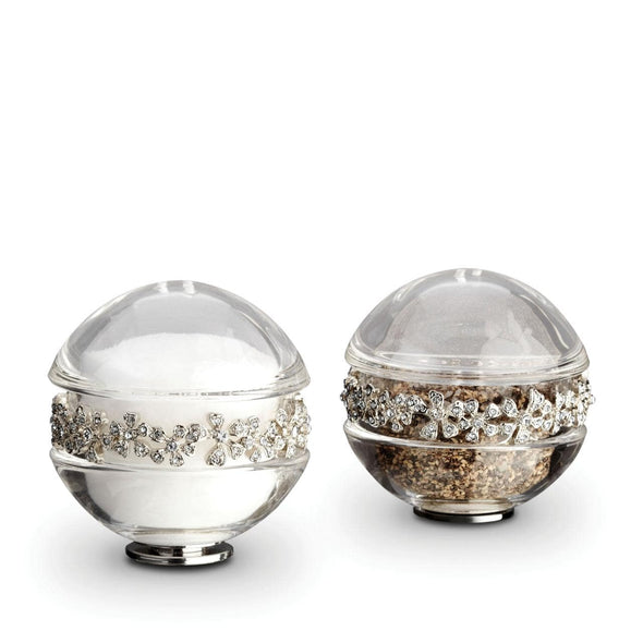 L'Objet Garland Spice Jewels (Set of 2)