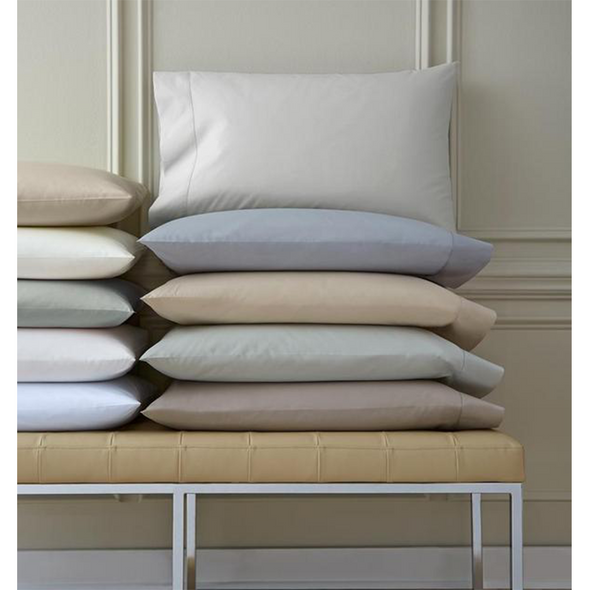 Sferra Celeste Pillowcase