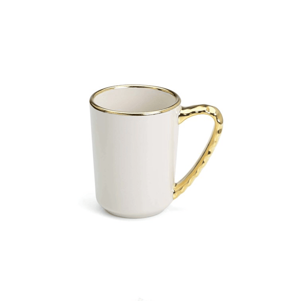 Michael Wainwright Truro Gold Mug