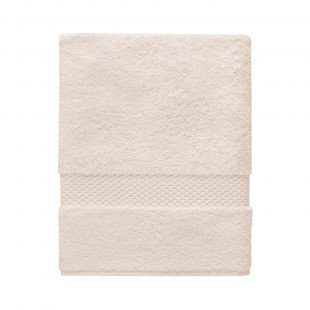 Yves Delorme Etoile Hand Towel