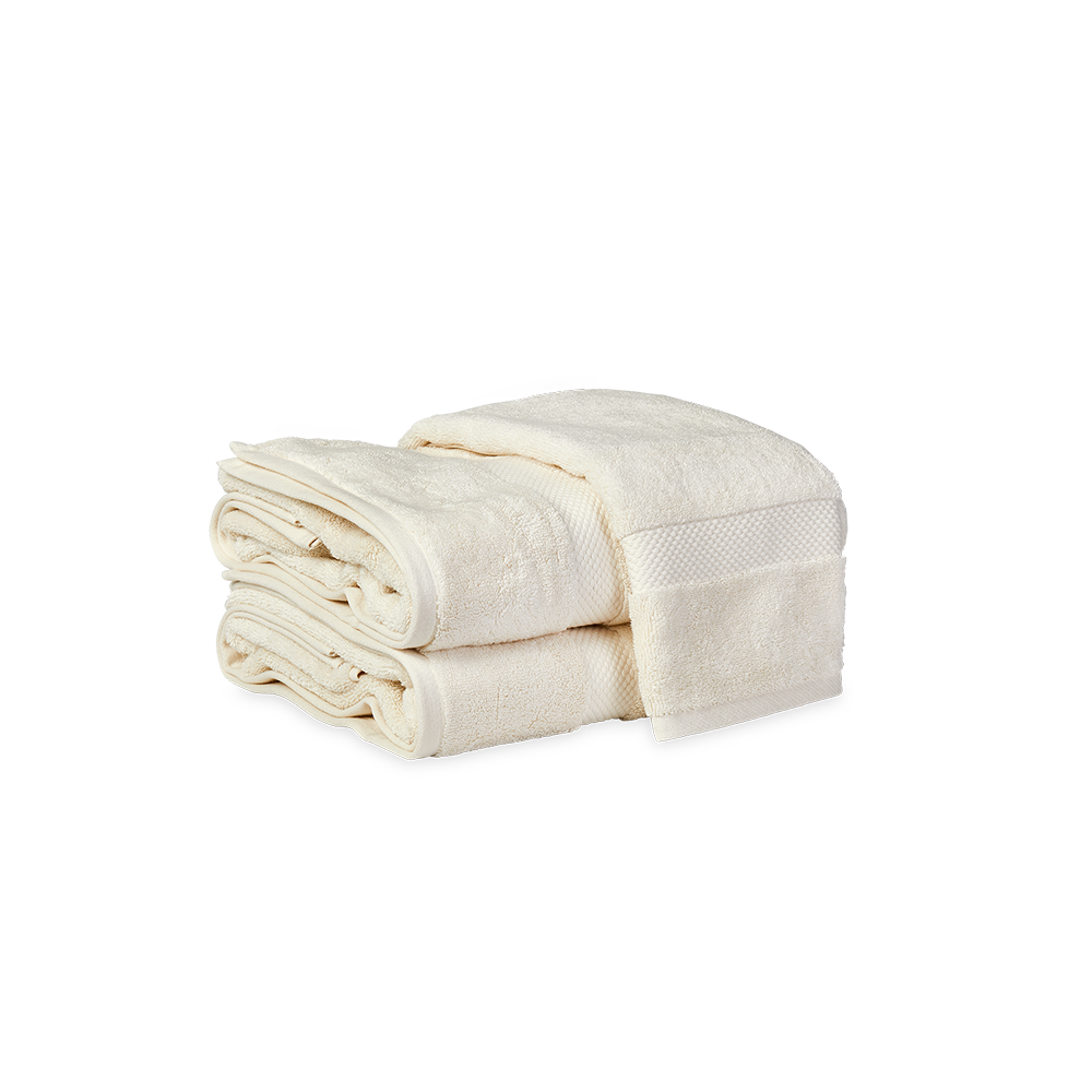 Matouk Guesthouse Bath Towel