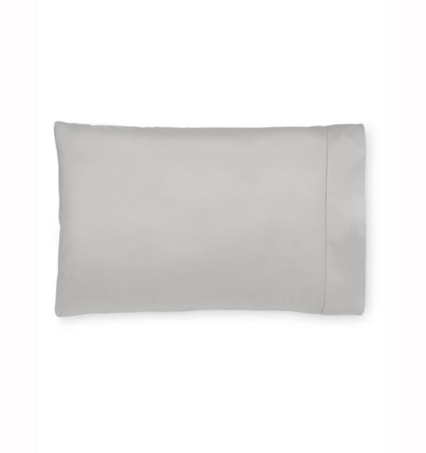 Sferra Giotto Pillowcase