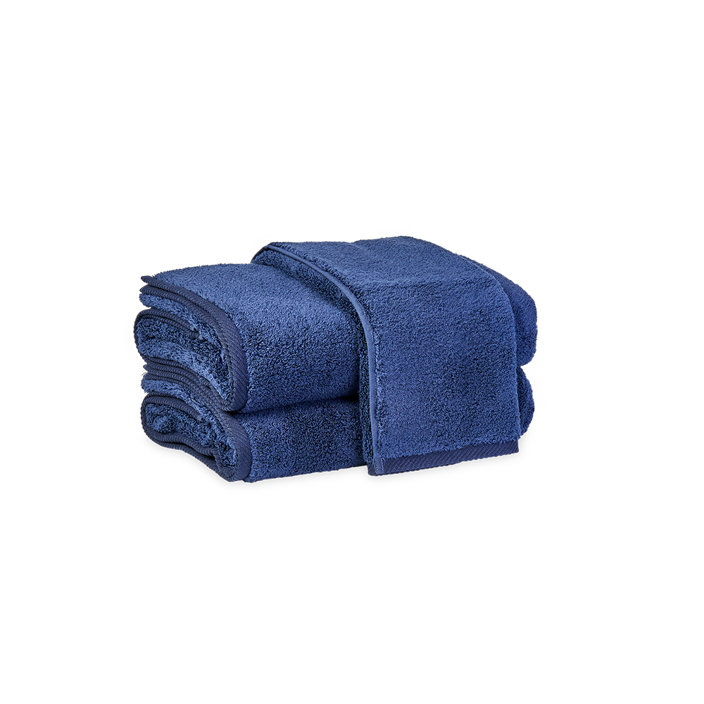 Matouk Milagro Wash Cloth