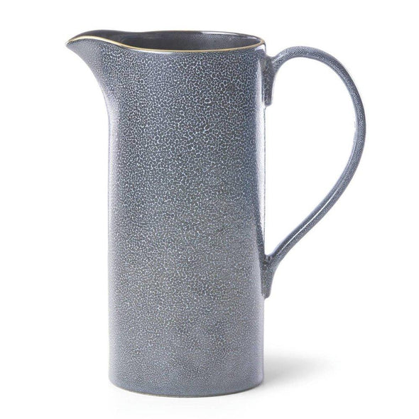Michael Wainwright Panthera Indigo Pitcher