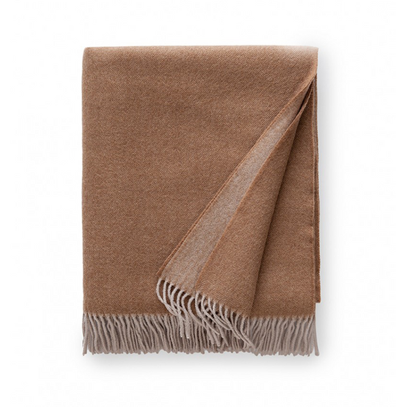 Sferra Tartini Throw