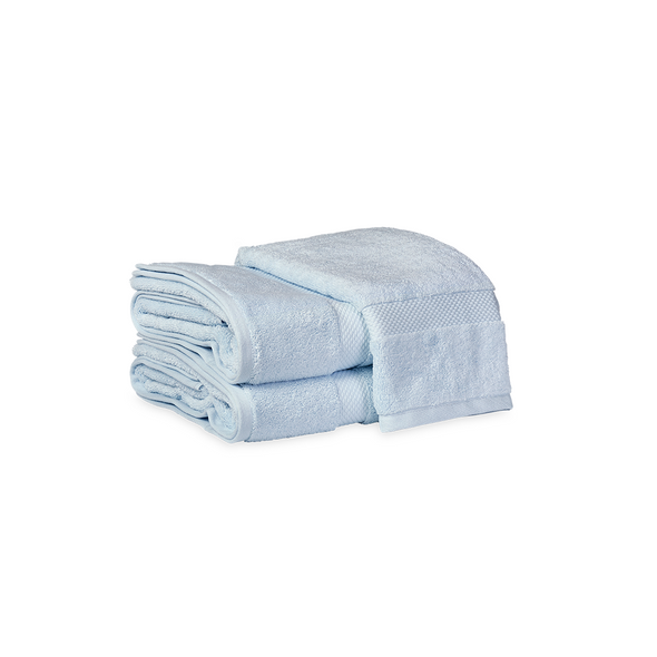 Matouk Guesthouse Wash Cloth