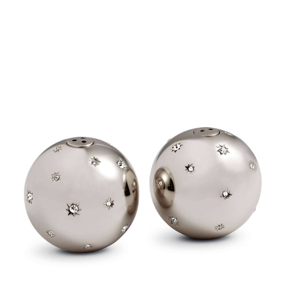 L'Objet Stars Spice Jewels (Set of 2)