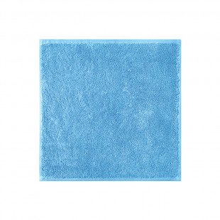 Yves Delorme Etoile Wash Cloth