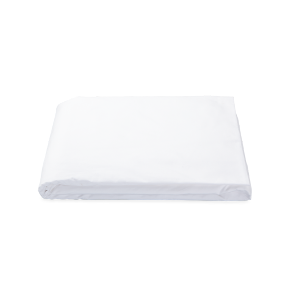 Matouk Gordian Knot Luca Fitted Sheet