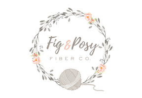 Fig and Posy Fiber Co.