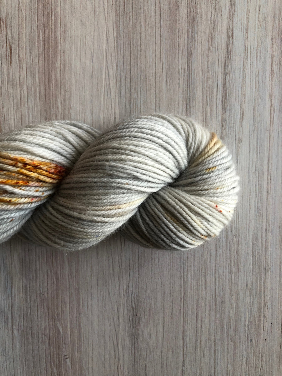 ABALONE - Simple DK