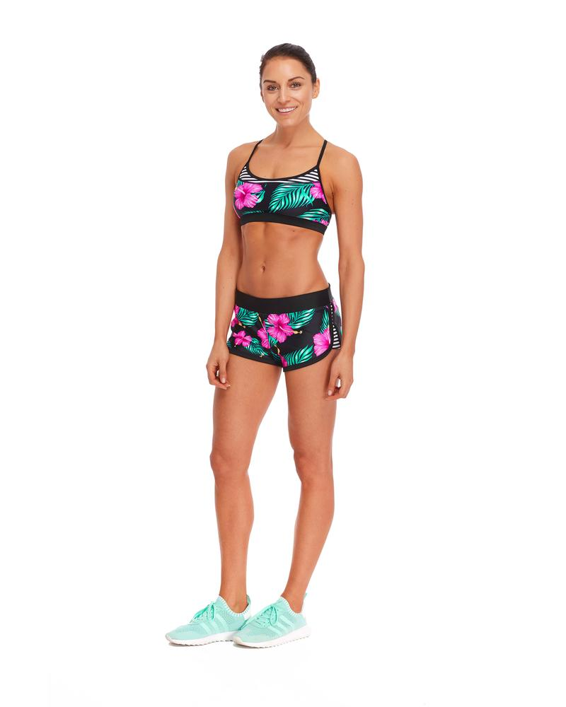 a few days away world-wide free shipping top-rated newest Women's Activewear Sports Bras – Body Glove