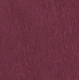 Swatch: Burgundy (selected)