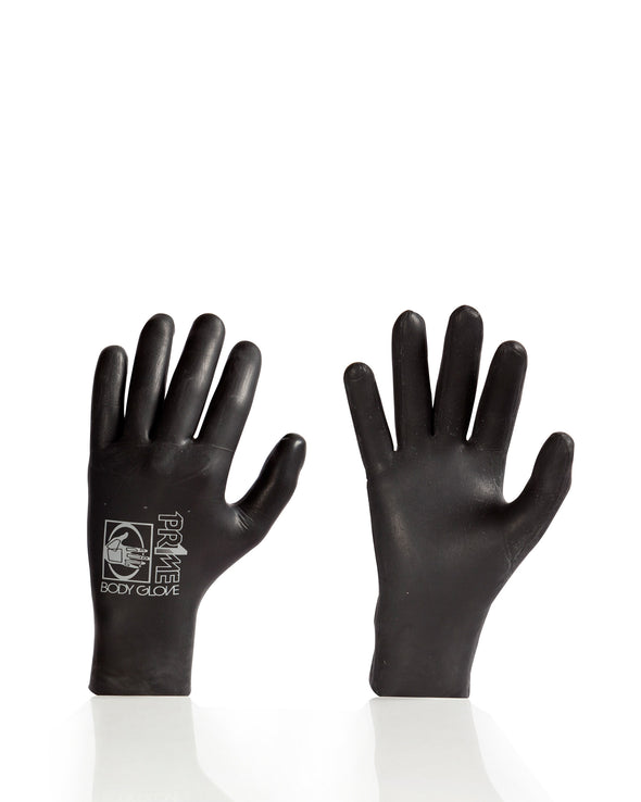 3mm PR1ME Five-Finger Glove