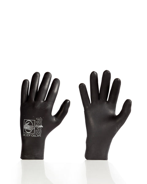 2mm PR1ME Five-Finger Glove