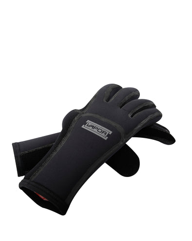5mm Vapor X Glove