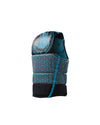 Harley Clifford Signature Men's Comp Vest
