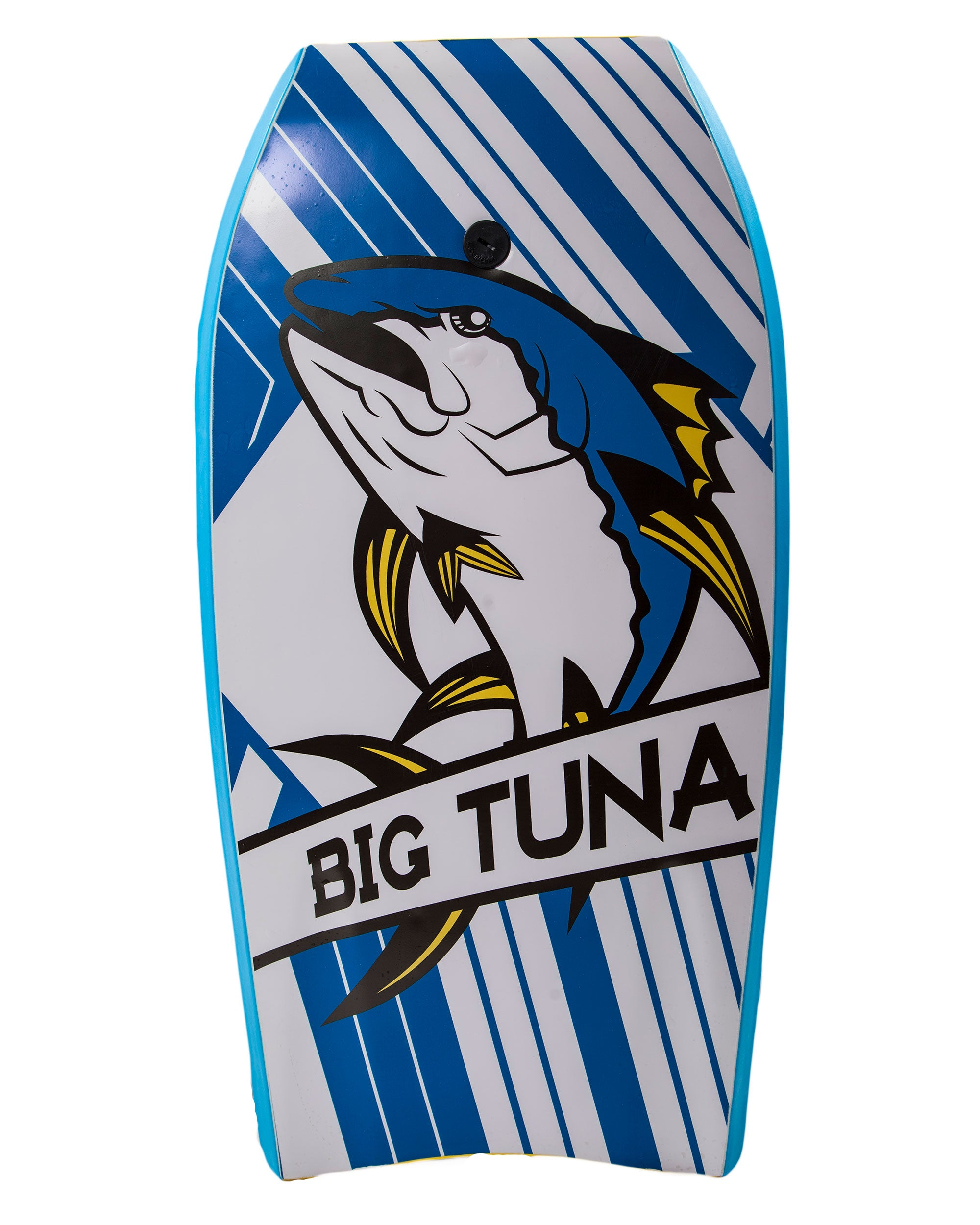 "Big Tuna 45"" Body Board"