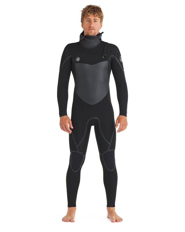 Boating & Watersports 3mm Long Sleeve Full-Body Adult Fashion Camouflage one-Piece Diving Suit