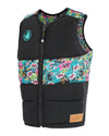Bob Soven Signature Men's Comp Vest