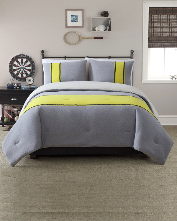 Home Goods Bedding