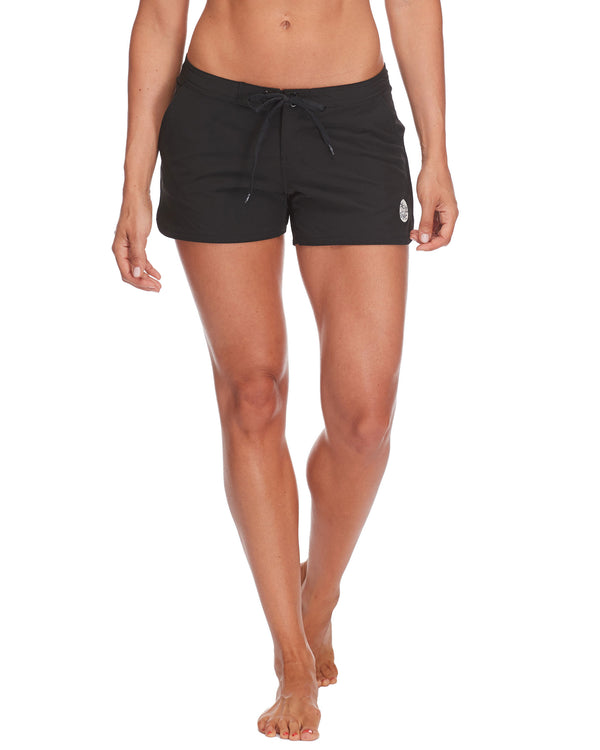 7ffbea3685 Blacks Beach Vapor Short - Black