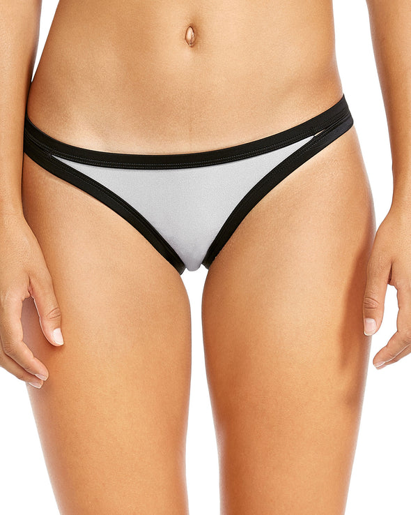 Seaway Flirty Surf Rider Swim Bottom