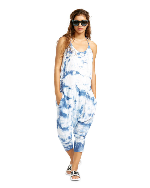 Molly Jumpsuit