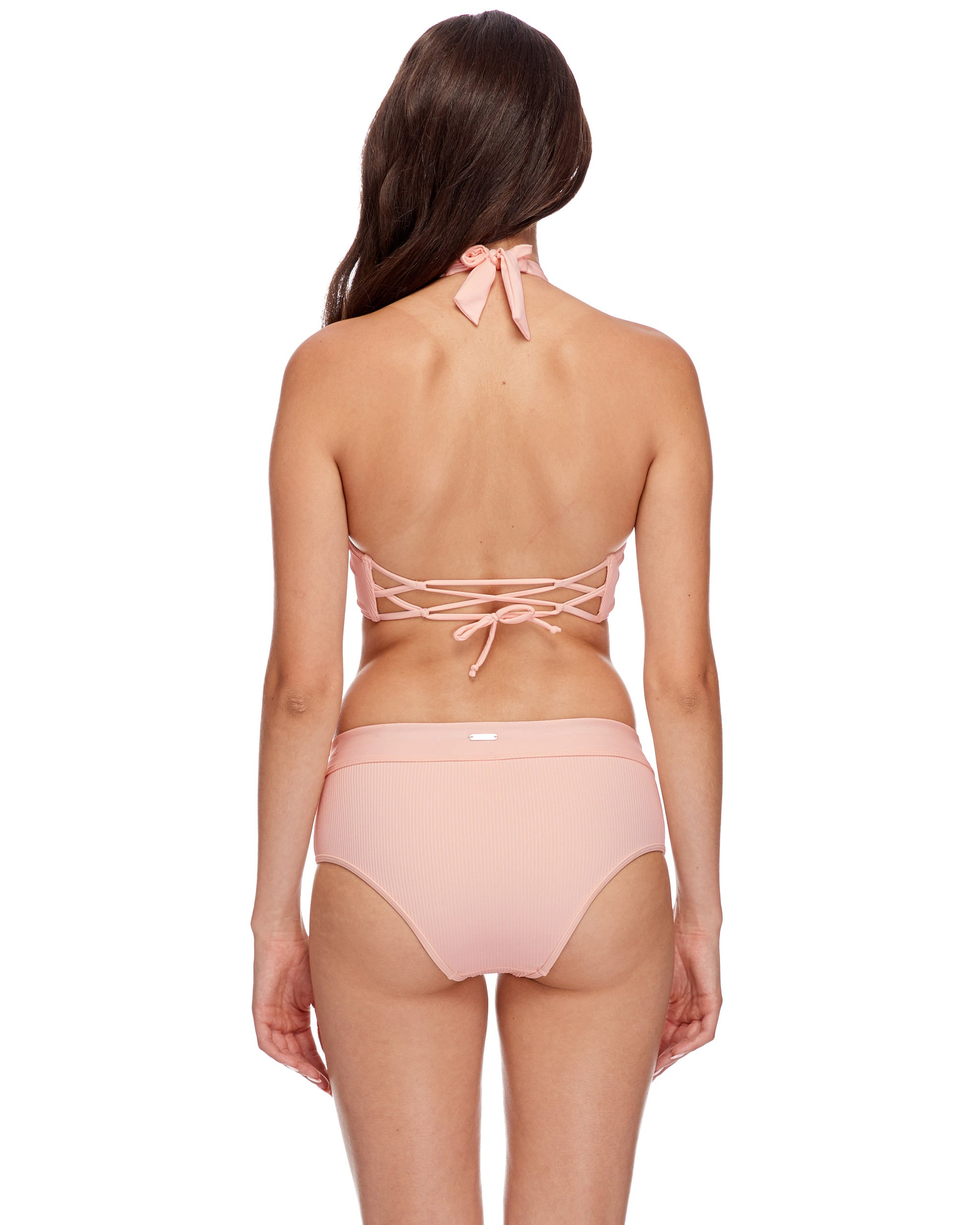 c5994ec6c4 Ibiza Ingrid Swim Top - Seashell Ibiza Ingrid Swim Top - Seashell ...