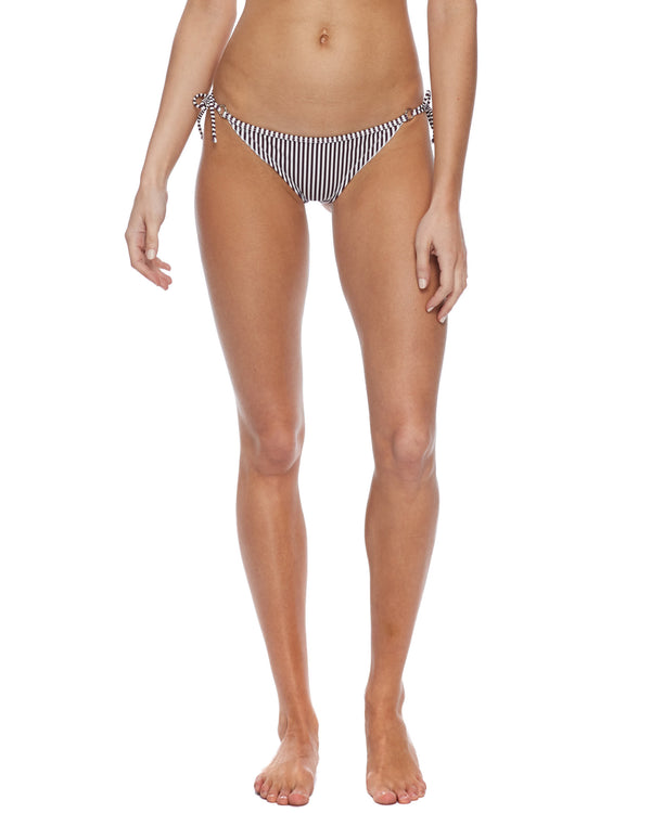 16123da456e Wind of Change Brasilia Side-Tie Bikini Bottom - Porto