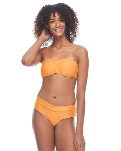 Smoothies Crystal Bandeau Top - Sundream